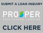 Prosper Healthcare