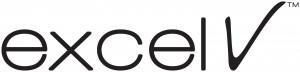 Excel V Logo-NEW2