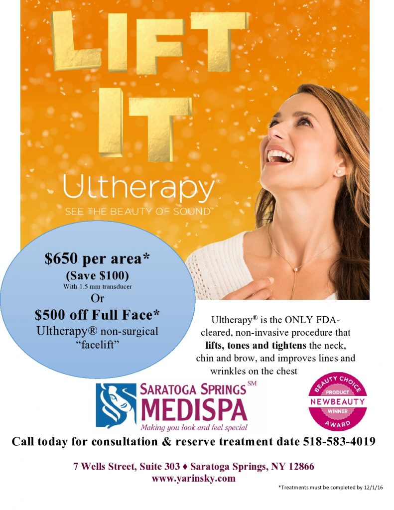 ultherapy-lift-and-tone