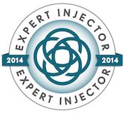 Expert Injector 2014