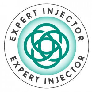 Expert Injector - No year added