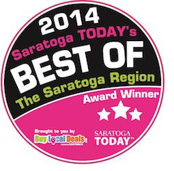 best plastic surgeon saratoga springs ny
