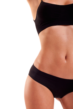 non surgical fat reduction ny