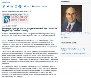 plastic surgeon in saratoga springs,saratoga springs plastic surgery