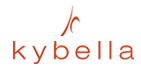 kybella-thumb