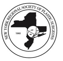 northeastern-society-of-plastic-surgeons