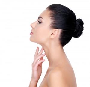 Saratoga Springs Double Chin Treatments