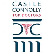 Castle-Connolly-2013-Top-Docs-color-logo1-18553_186x186
