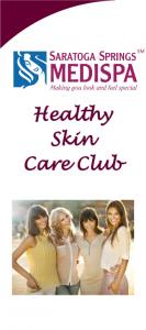 skin-care-club