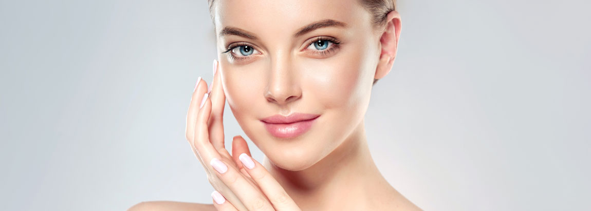 Dermal Fillers & Cosmetic Injectables Saratoga Springs Albany NY
