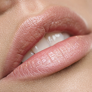 Lip Enhancement Saratoga Springs Albany NY